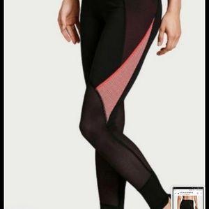 Victoria secret knockout leggings large